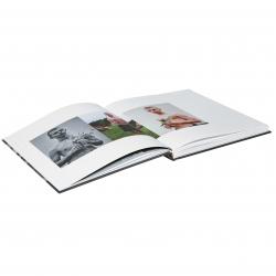 IMAGO 'Collector's edition' - Zuza Krajewska