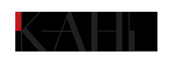 Shop | KAHL Editions